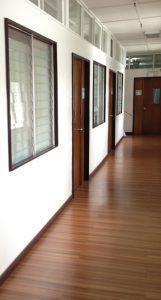 GoodSam Medical Center