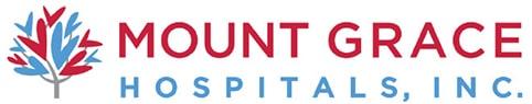 Mount Grace Hospitals Inc.