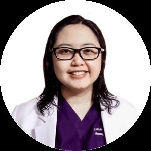 dr-carmina-grantoza