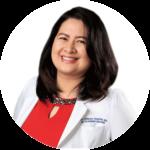 dr-kathryn-Tolentino